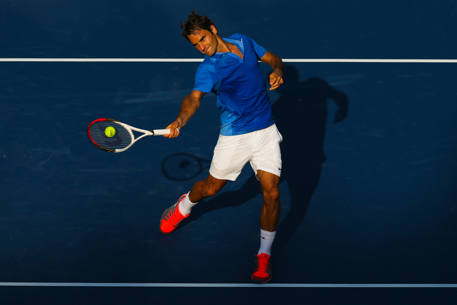 00-ae-Roger-Federer--Switzerland-US-OPEN-2013-MAURICIO-PAIZ-DAY-TWO-12850-900px.jpg