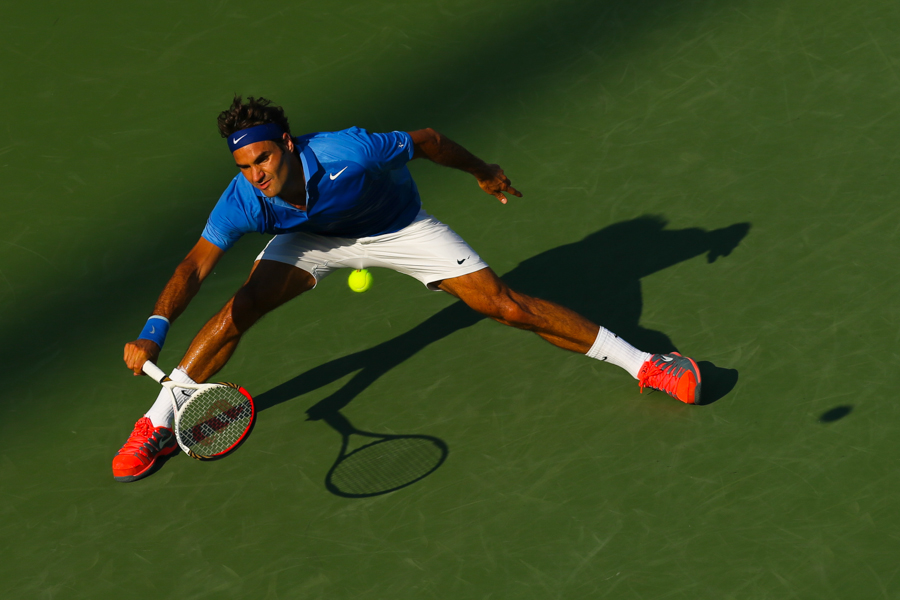 00-af-Roger-Federer-Switzerland-Swiss-forehand-slice-Nike-Wilson-Tennis-US-OPEN-2013-MAURICIO-PAIZ-DAY-TWO-12788-900px.jpg