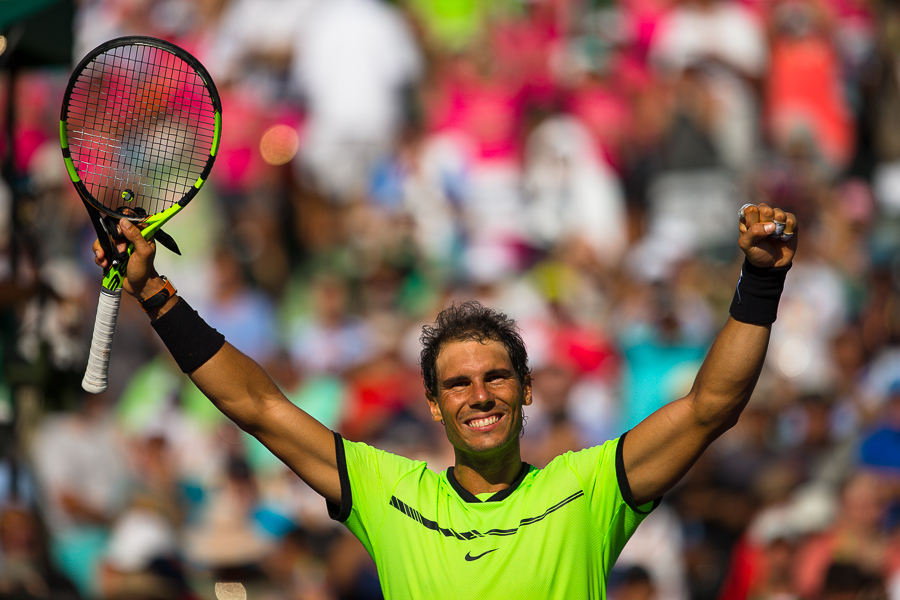 01-ak-Rafael-Nadal-2017-Miami-Open-Tuesday-27-Paiz-Day-9-2388-Mauricio-Paiz.jpg
