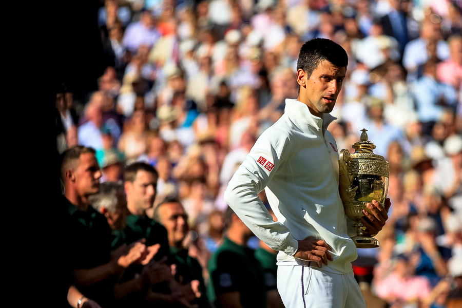 03-ac-Novak-Djokovic-Serbia-LONDON-ENGLAND-WIMBLEDON-2014-DAY-13-GENTLEMENS-FINAL-TENNIS-VIEW-MAGAZINE-MAURICIO-PAIZ-42878-900px.jpg