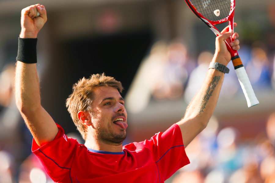 04-aa-Stanislas-Wawrinka-Switzerland-Swiss-Tennis-Yonex-US-OPEN-2013-MAURICIO-PAIZ-DAY-ELEVEN-THURSDAY-22166(1)-900px.jpg
