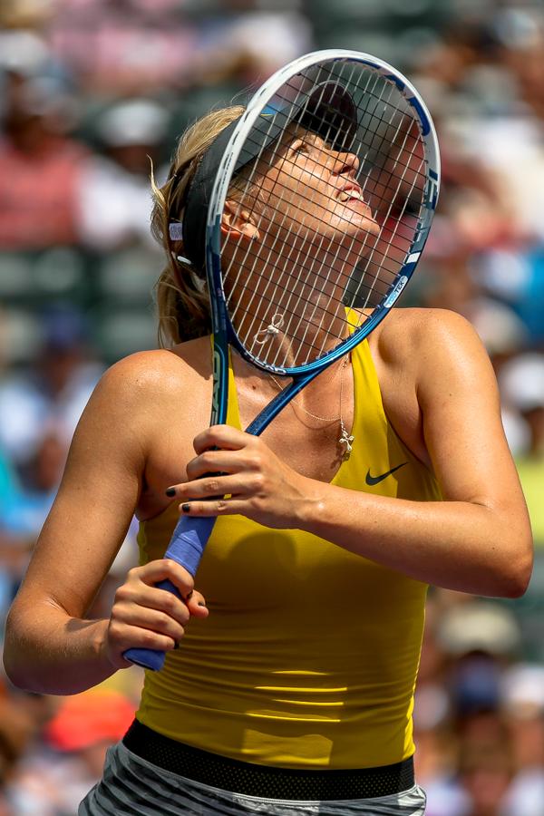100-aa-MARIA-SHARAPOVA-RUSSIA-NIKE-HEAD-SONY-OPEN-TENNIS-2014-DAY-10-THURSDAY-MAURICIO-PAIZ-24985-900px.jpg