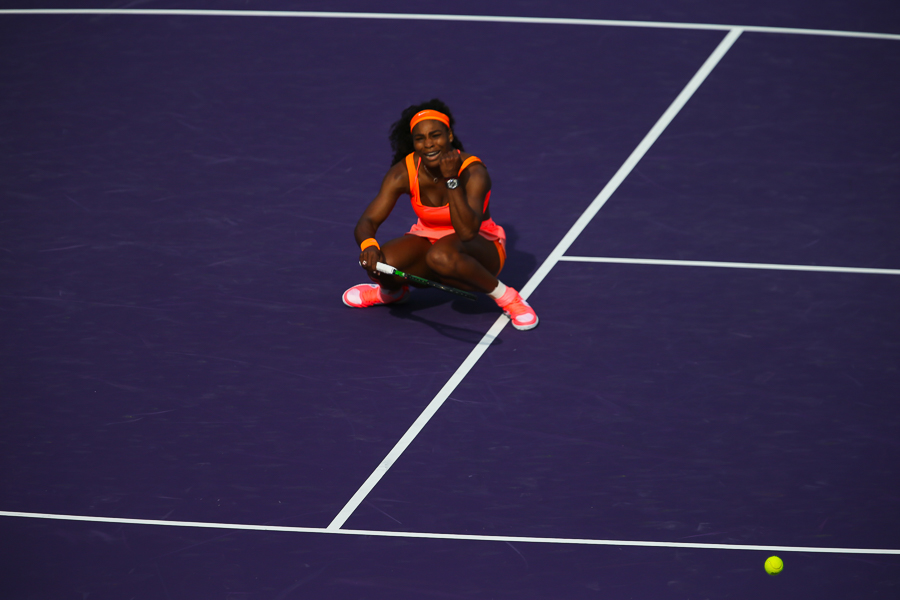 104-aa-mauricio-paiz-serena-williams-miami-open-2017.jpg